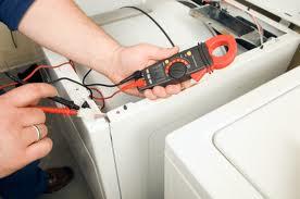 Dryer Repair Vancouver