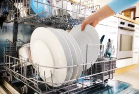 Dishwasher Technician Vancouver