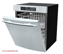 Admiral Appliance Repair Vancouver