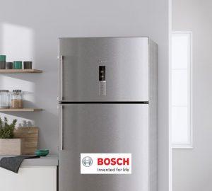 Bosch Appliance Repair Vancouver