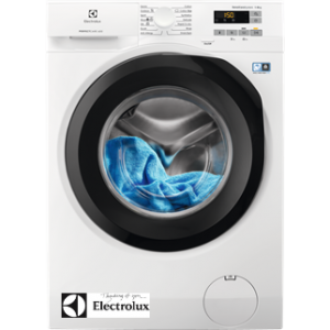 Electrolux Appliance Repair Vancouver